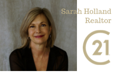 Copy of Copy of Sarah Holland Realtor (1)